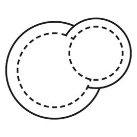 Comallo 48