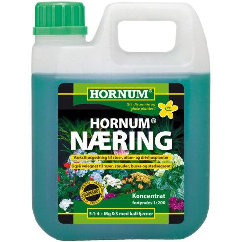 Hornum Næring
