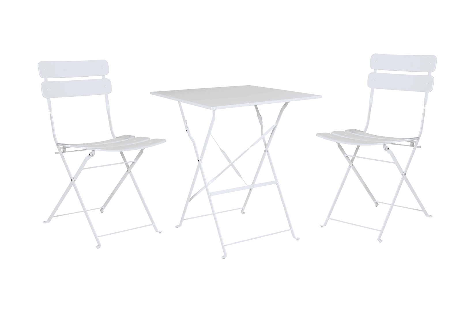 Esino Café Bord Sæt