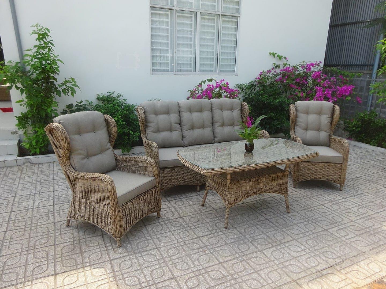 Rosita Loungesæt