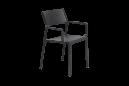 Trill Café stol