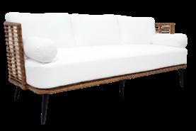 Covelo Loungesæt