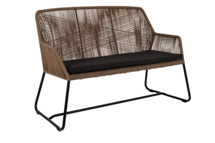 Midway 2-pers. Sofa