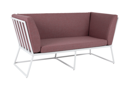 Vence 2-pers. Sofa