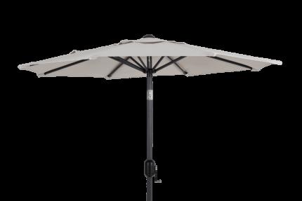 Cambre Parasol