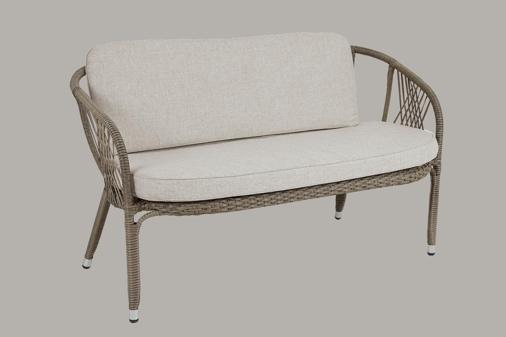 Apel Sofa