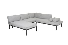 Gonesse Loungesæt