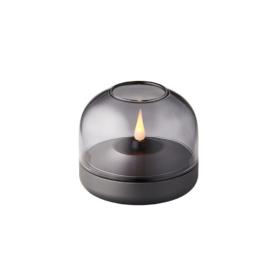 Kooduu Glow 08 - Smoked Grey