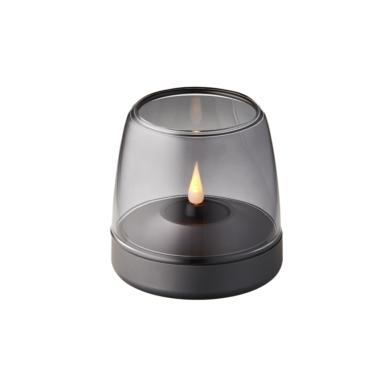Kooduu Glow 10 - Smoked Grey