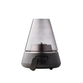 Kooduu Nordic Light Pro - Sort