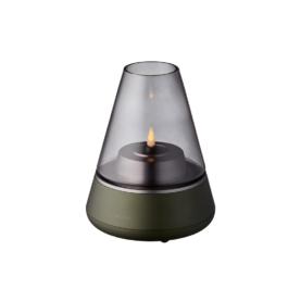 Kooduu Nordic Light Pro - Grøn