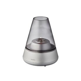 Kooduu Nordic Light Pro - Sølv
