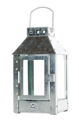Micro Lanterne - Allweather