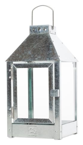 Mini Lanterne - Allweather
