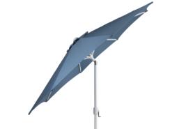 Cambre Parasol Blå