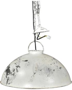 Thormann loftpendel - antikhvid