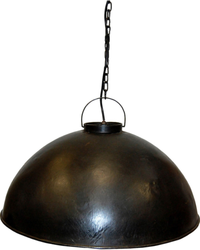 Thormann loftpendel - burned wax