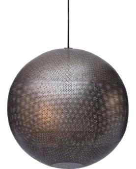 Moonlight loftlampe - large