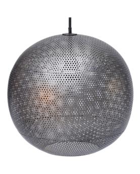 Moonlight loftlampe - small