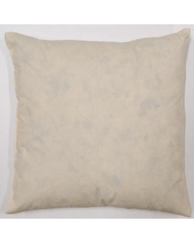 Dunpude str. 40 x 40 cm