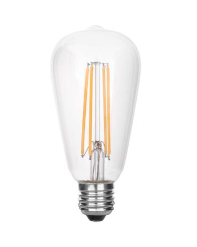 Ignis LED-pære - kan dæmpes