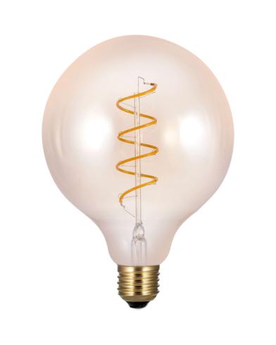 Cali II LED-pære - kan dæmpes