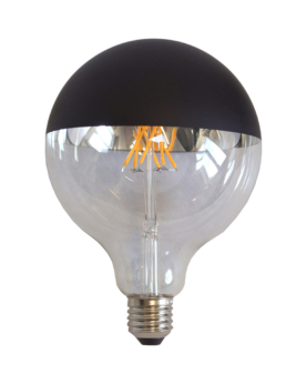 Boletus LED-Pære - kan dæmpes