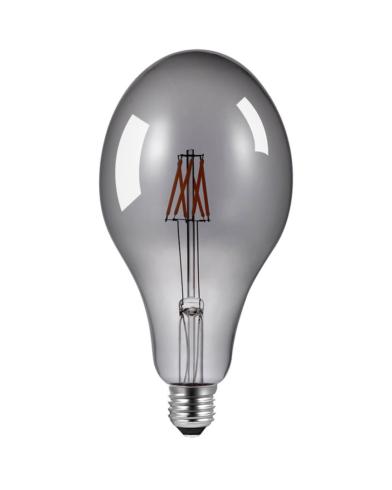 Nori LED-pære - kan dæmpes