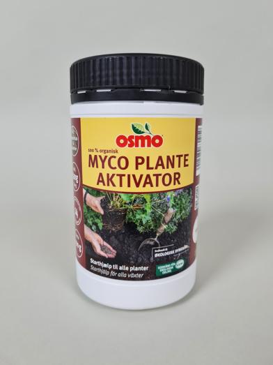 OSMO Bio Plante Aktivator 700g